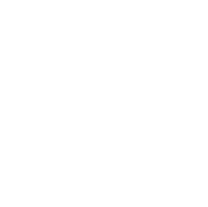Nutritional Revolution